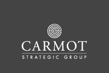 Carmot Strategic Group